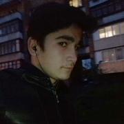 Гарик Мартеросчн 20 Москва