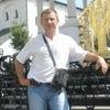 Константин, 48, г.Brezovec