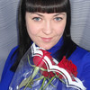 Танюшка, 33, г.Гурьевск