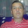 александр, 53, г.Сортавала