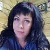 ирина, 42, г.Воскресенск