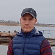 Сергей 28 Балашиха