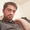 BigJosip, 29, Дорнбирн