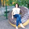 Olga, 36, г.Кропивницкий (Кировоград)