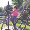 Ирина, 39, г.Харьков