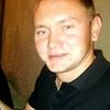 Александр, 29, г.Актобе