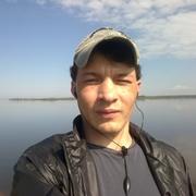 Евгений 32 Иваново