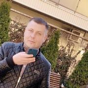 Artem 30 Симферополь
