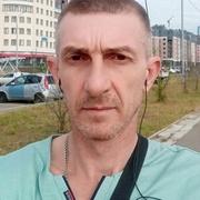 Виктор 45 Красноярск