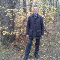 Андрей, 60 лет, Козерог, Екатеринбург
