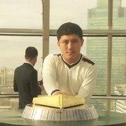 Mahmud 28 Бишкек