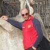 Артём, 30, г.Владивосток