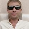 Юрий, 41, г.Железногорск