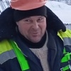 Виктор, 44, г.Омск