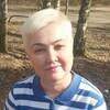 галина, 53, г.Кострома