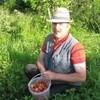 павел, 50, г.Краснознаменск (Калининград.)