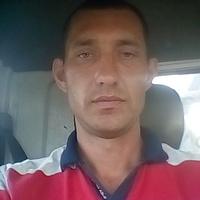 Борис, 34 года, Близнецы, Спасск-Дальний