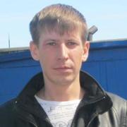 ИНКОГНИТО 37 Прокопьевск