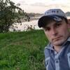 Евгений Свинцицкий, 24, г.Краснодар