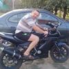 сергей лебедев, 46, г.Павловская