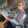 Валентина, 67, г.Калининград (Кенигсберг)