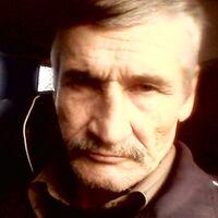 ЕВГЕНИЙ, 66 лет, Стрелец, Самара