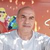 Карен, 50, г.Тбилиси