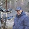 Oleg Ershov, 49, Gorodets