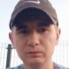 Сергей, 32, г.Клин