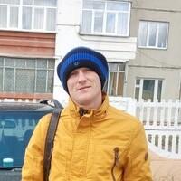 Алексей, 37 лет, Рак, Симферополь