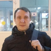 Alex 33 Егорьевск
