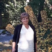 ГАЛИНА 52 Омск