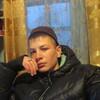 Дмитрий Чегодаев, 19, г.Чита