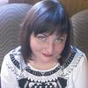 Еленочка, 35, г.Нефтегорск
