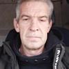 Andrey, 50, Podolsk