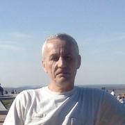 Алексей 60 Бор