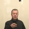 Andrey, 38, Adler