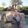 Erkin, 33, Talas