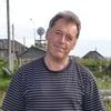 ВЯЧЕСЛАВ, 64, г.Архангельск