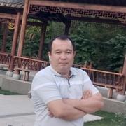 Жамол 40 Ташкент