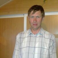 ильдар, 45 лет, Овен, Белебей