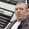 Антон Филатов, 32, г.Самара