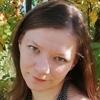 olesya, 33, г.Саратов
