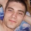 Антон, 34, г.Липецк