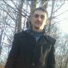 Андрей, 34, Мукачево