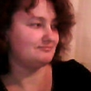 ирина, 49, г.Волочиск