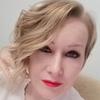 Ирина, 41, г.Серов