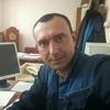 Виктор, 31, г.Саянск