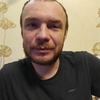 Andrey, 30, Mtsensk
