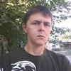 Mihail, 36, Сарыагач